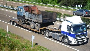 141026-gabino-abascal-gomez-sl-tramitacion-de-baja-de-vehiculos